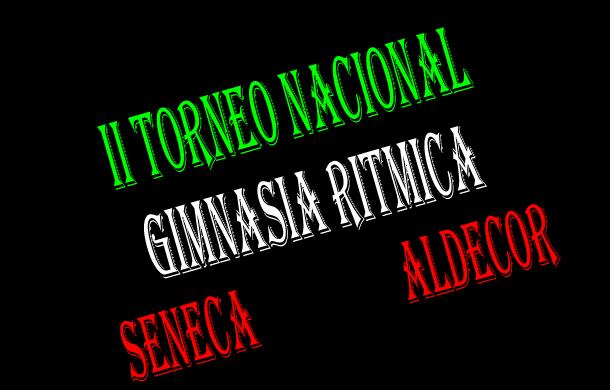 Toeneo Seneca