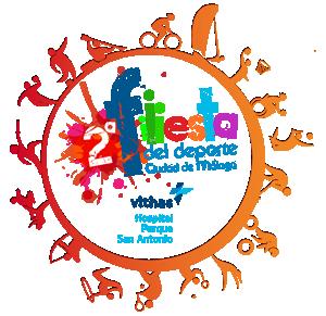 logo_slider.png1