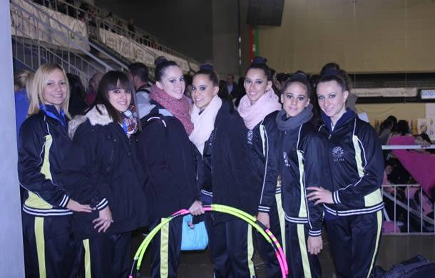 grupop1