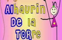 Alhaurin Torrepeque