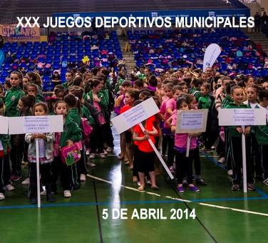 JDM_Ritmica1_2014