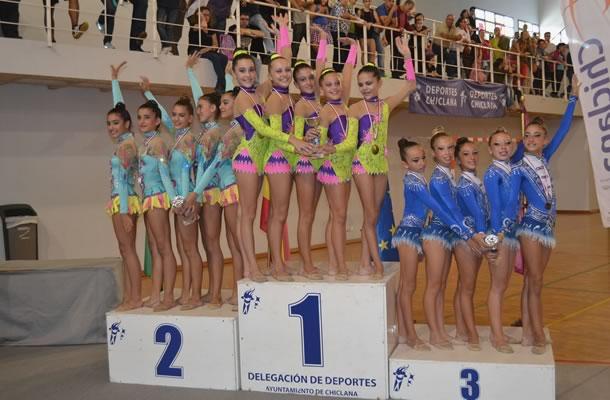 Chiclana 2014 02