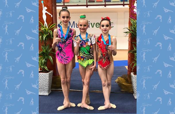 campeonato-de-andalucia-base-2019-01