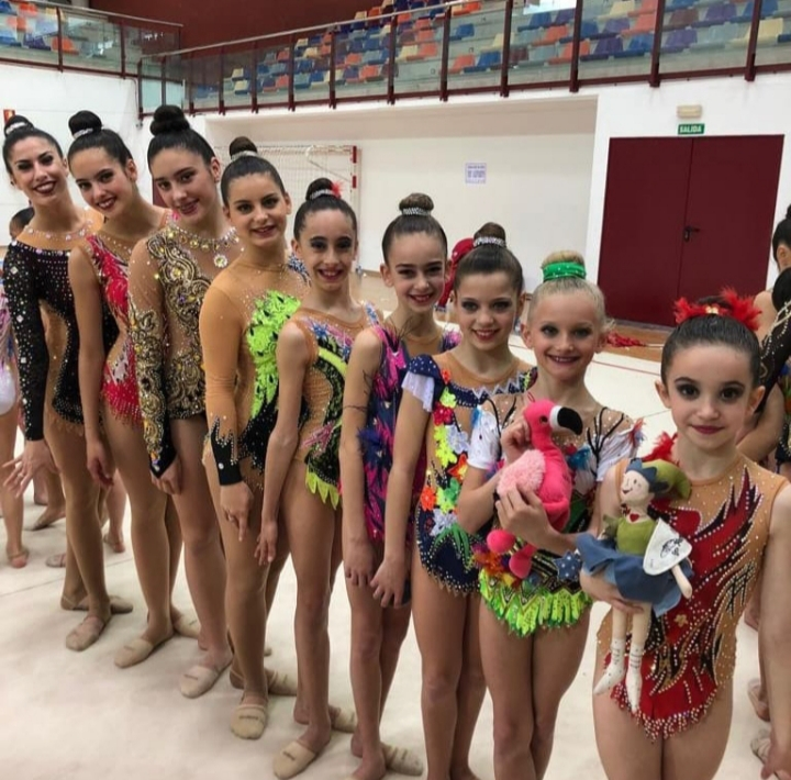 campeonato-de-andalucia-base-2019-02