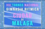 xvi-torneo-ritmica-ciudad-de-malaga-2019