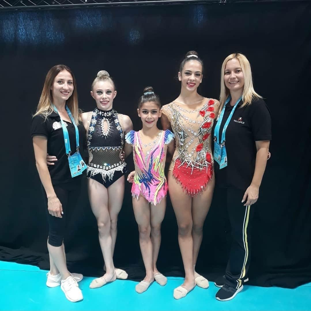 bronce-en-el-campeonato-de-espana-individual-i