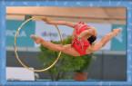 bronce-en-el-campeonato-de-espana-individual-pp