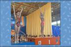 torneo-maharana-y-algeciras-2019