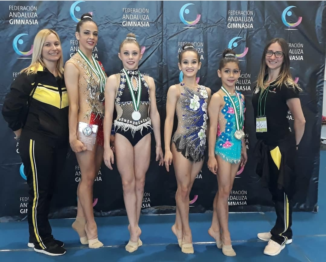 campeonato-de-andalucia-individual-absoluto-2019-01