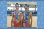 final-campeonato-andalucia-precopa