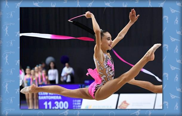 campeonatos-autonomico-y-nacional-2019-01